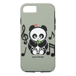 Love Panda® iPhone 7 Case