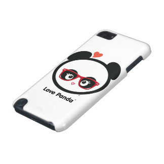 Love Panda® iPod Touch (5th Generation) Cases