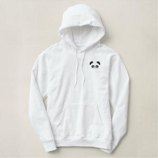 Love Panda® Ladies Pullover Hoodie