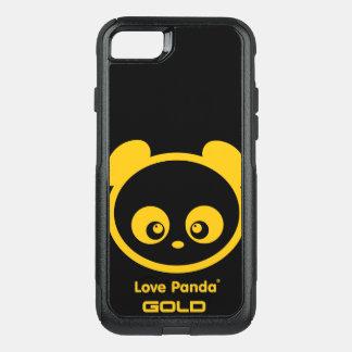Love Panda® OtterBox Commuter iPhone 7 Case