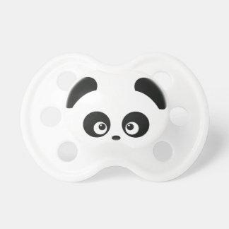 Love Panda® Pacifier
