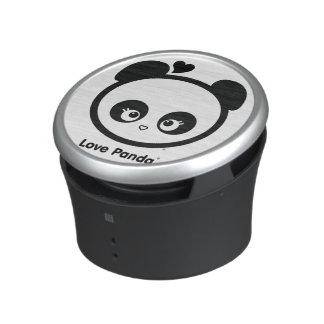 Love Panda® Speaker