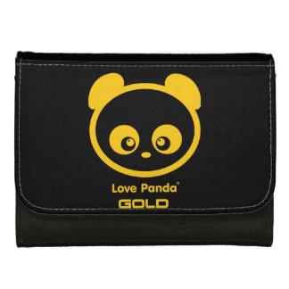 Love Panda® Wallet