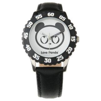 Love Panda® Watches