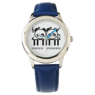 Love Panda® Wrist Watches
