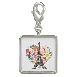 Love Paris | Charm