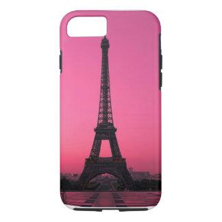 Love Paris iPhone 7 Case