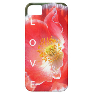 Love Post It Notes iPhone 5 Case