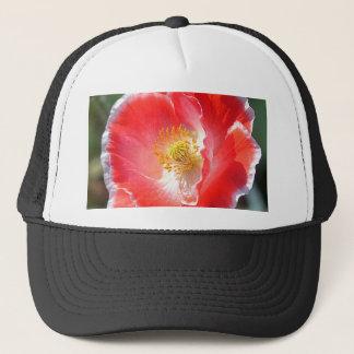 Love Post It Notes Trucker Hat