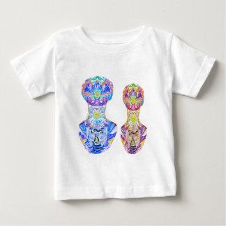 Love Potion T Shirts