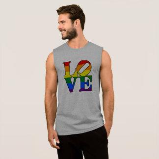 Love Pride Shirt