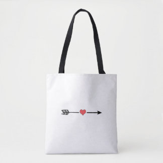 Love product with Shakespeare quote Tote Bag