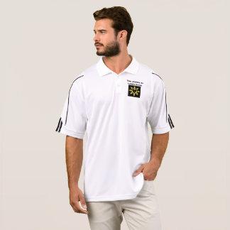 Love R Desire Special 2 Polo Shirt