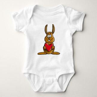 love rabbit shirts
