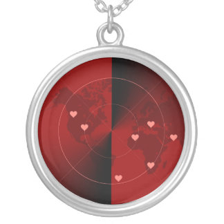 love radar search affair date match matrimonial custom jewelry