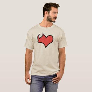 Love Rhino Shirt