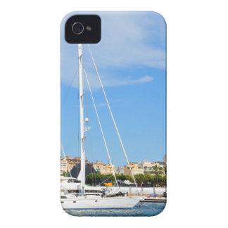 Love sailing iPhone 4 Case-Mate case