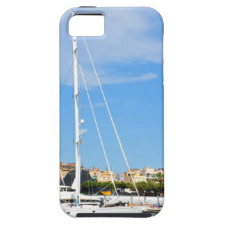 Love sailing iPhone 5 case