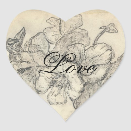 love seal