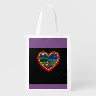 Love should be tote bag