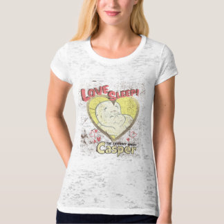 Love Sleep T-Shirt