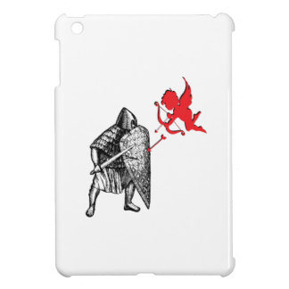 Love Spat Case For The iPad Mini