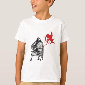 Love Spat T-Shirt