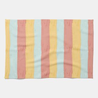 Love Splash 2 Kitchen Towel