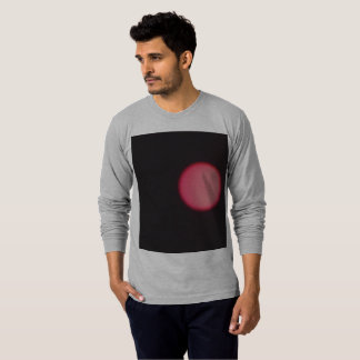 Love Star Orb T-Shirt