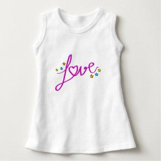 Love Stars Dress