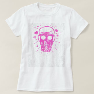 Love Stinks DS T-Shirt