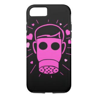 Love Stinks iPhone 7 Case