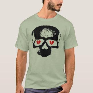 Love Stinks!!! T-Shirt