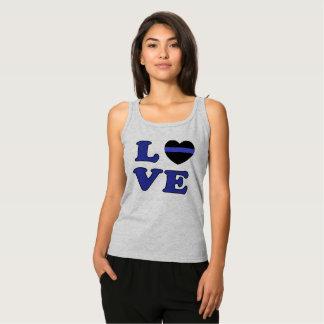 """LOVE"" Tank Top"