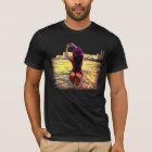 LOVE THE SEA. T-Shirt