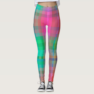 Love these colors Leggings Yoga Pants!