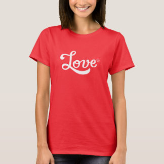 Love TM T-Shirt