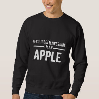 Love To Be APPLE T-shirt