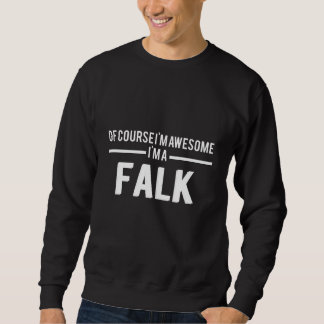 Love To Be FALK T-shirt