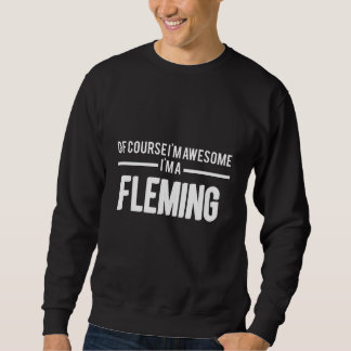 Love To Be FLEMING T-shirt