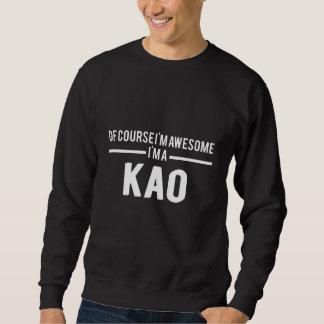 Love To Be KAO T-shirt