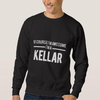 Love To Be KELLAR T-shirt