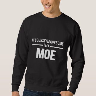Love To Be MOE T-shirt