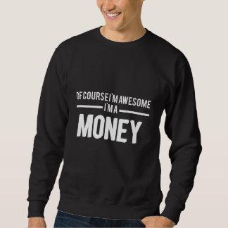 Love To Be MONEY T-shirt
