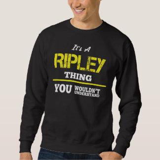 Love To Be RIPLEY Tshirt