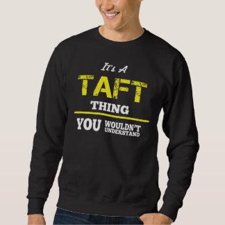 Love To Be TAFT Tshirt