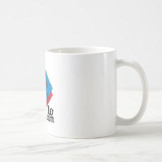 Love To Learn Coffee Mug