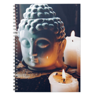love to relax notebook