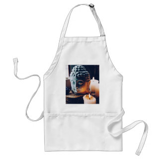 love to relax standard apron
