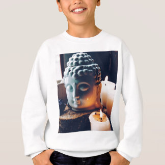 love to relax sweatshirt